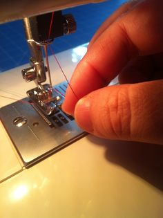 Sewing for Beginners | Learn How to Sew | Easy Sewing