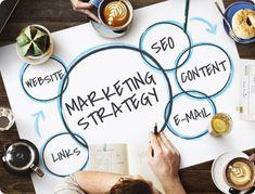New Social Media Apps, Social Media Statistics, Social Media Content, Small Business Marketing, Content Marketing, Social Media Marketing, Online Marketing, Website Search Engine, Web Analytics