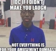 Stupid Funny Memes, Funny Laugh, Funny Relatable Memes, Hilarious, Gavin Memes, Response Memes, Current Mood Meme, Def Not, Funny Reaction Pictures