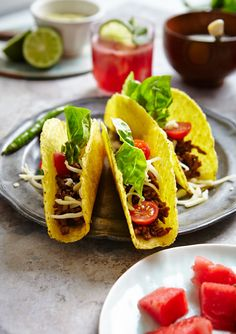 SIMPLE-THINGS-MEXICAN-7907