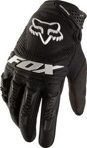 FOX Cycling Bicycle MTB Bike Gloves Racing Motorcycle Gloves Full Finger Gloves