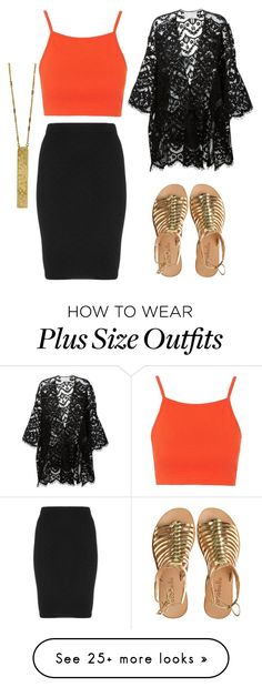 """""""Untitled #184"""" by kendallrose0716 on Polyvore featuring Topshop, Manon Baptiste, Chloé, Cocobelle and Clara Jasmine"""