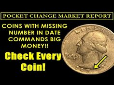 Rare Coins Worth Money, Valuable Coins, Buy Coins, Coins For Sale, Social Media Tracker, Sentiment Analysis, All Currency, Coin Worth, Gold And Silver Coins