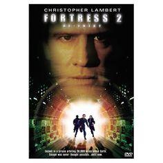 fortress movie 1992 - Google Search