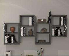 #ShelfDesing#Shelf#ShelfDecor#ShelfDecorLivingRoom#ShelfDecorBedroom#Shelfİdeas#ShelfDesingWall#ShelfDiy#Bookshelf#BookshelfDesing#Bookshelfİdeas#BookShelfOrganization#BookshelfDecor#BookshelfAesthetic#BookshelfDiy#BookshelfDesingDecoratingBookshelves#BookshelfDesingMinimalist#BookshelfDesingWall#BookshelfDesingModern#BookshelfDesingİdeas#BookshelfDesingDreamLibrary#BookshelfDesingDiy#ShelfDesingModern#ShelfDesingWall#ShelfDesingBedroom#ShelfDesingİdeas#ShelfDesingShop#ShelfDesingLivingRoom# Bookshelves, Bookcase, Decorative Shelf, Floating Shelves, Wood, Furniture, Home Decor, Bookcases, Woodwind Instrument