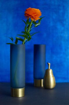 Vase, House Doctor Birne, Broste Copenhagen #housedoctor #broste