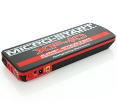 Antigravity Batteries AG-XP-10 Multi-Function Power Supply and Jump Starter * Find out more about the great product at the image link.