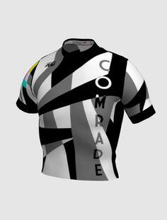 Design Gallery | Podiumwear Bike Wear, Cycling Wear, Cycling Jerseys, Cycling Outfit, Bike Style, Underwear, Sports Shirts, Jersey Designs, Pentagon