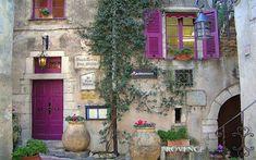 Divina Chita Brasil: Estilo Provençal, Cottage e Shabby Chic: diferenças e semelhanças