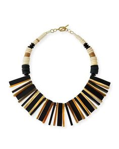 d5e2830f0e6af 39 Best COSMOPOLITAN CHIC CHOKERS & NECKLACES images in 2019 | Bead ...