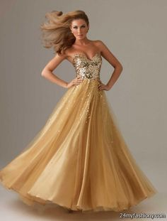 Nice Most beautiful red prom dresses in the world 2016-2017 Check more at http://24myfashion.com/2016/most-beautiful-red-prom-dresses-in-the-world-2016-2017/