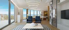Najnowsze-tendencje-w-projektowaniu-apartamentowiec_dune_w_Mielnie_3 #delightfull
