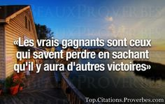 French Words, French Quotes, Sweet Words, Victorious, Poems, Positivity, Messages, Motivation, Life