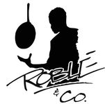 CHEF ROBLE & COMPANY