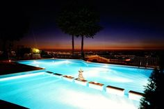 Villa vacation rental in Tivoli from VRBO.com! #vacation #rental #travel #vrbo