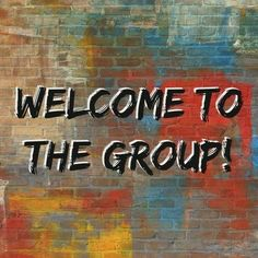 Introduce yourself and welcome to the group! Welcome Pictures, Welcome Images, Welcome Post, Welcome New Members, Welcome To The Group, Happy Birthday Wishes Cards, Happy Birthday Images, 4k Gaming Wallpaper, Welcome Quotes
