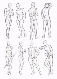 Human Figure Drawing Drawing A Boy Body Drawing Of Face Wid Body Boy - Drawing Of Sketch - Drawings Inspiration Drawing Body Poses, Body Reference Drawing, Human Figure Drawing, Anatomy Reference, Art Reference Poses, Drawing Tips, Drawing Tutorials, Hand Reference, Drawing Techniques