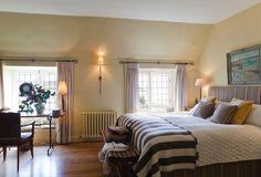 Hotel Tresanton hotel Rooms & Suites - Cornwall, United Kingdom - Smith Hotels
