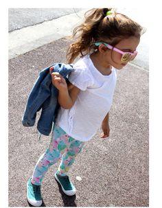 www.supadupamama.com le look de Rosalou sur le blog #fashionkids#littlegirlstyle#