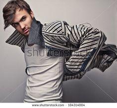 asian american mens fashion - Pesquisa Google