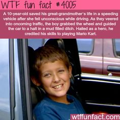 WTF Fun Facts is updated daily with interesting & funny random facts. We post about health, celebs/people, places, animals, history information and much more. New facts all day - every day! Wtf Fun Facts, True Facts, Funny Facts, Funny Memes, Random Facts, Random Stuff, Funny Stuff, Crazy Facts, Funny Things