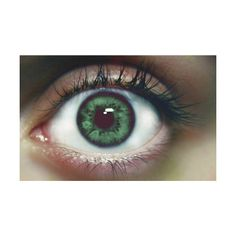 Tumblr eyes ❤ liked on Polyvore featuring eyes, pictures, backgrounds, photos and green