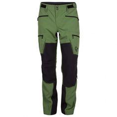 Norrøna - Women's Svalbard Heavy Duty Pants - Pantalon de tr | Livraison gratuite | Alpiniste.fr