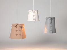 Capottino - Fukusada Design (via daily kids FB)