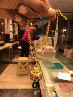 Gold Earrings Designs, Gold Jewellery Design, Necklace Designs, Bridal Earrings, Bridal Jewelry, Gold Jewelry Simple, Butterfly Jewelry, Kurtis, Krishna