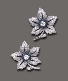 Certified White Gold Diamond with Screw Back and Post Stud Earrings J-K Color, Clarity) – Finest Jewelry Diamond Earing, Diamond Jewelry, European Cut Diamonds, White Gold Diamonds, Antique Jewelry, Vintage Jewelry, Diamond Tops, Jolie Lingerie, Jewellery Sketches