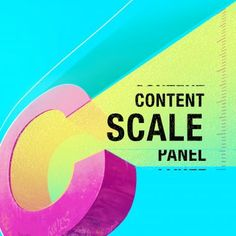 When It Comes to Content Scaling, Less Is More   News & Ideas from #Manifest. #itch #agency #agencylife #illustration #blog #blogpost #news #advertising Competitor Analysis, Less Is More, S Pic, Content Marketing, Leadership, Insight, Investing, Advertising, Things To Come