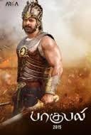 Baahubali (2015) DVDRip Tamil Full Movie Watch Online Free     http://www.tamilcineworld.com/baahubali-2015-dvdrip-tamil-movie-watch-online-free/
