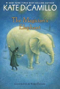 elephants poem by patrick lane