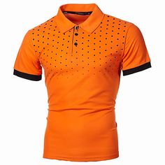 Street Chic, Street Wear, Orange Gris, Basic Hoodie, Tennis Shirts, Navy Blue Shorts, Embroidered Shorts, Work Shirts, Bleu Marine