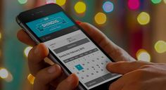 The Events Calendar Pro v4.4.5 – Powerful features. Easy to use. Beautiful design. Impeccable support. That's what you get with Events Calendar Pro. Events Calendar Pro comes loaded with a selection of well designed views. You control which views you share with your users on the frontend.  The...