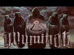 Jesuitas,  los otros illuminati...
