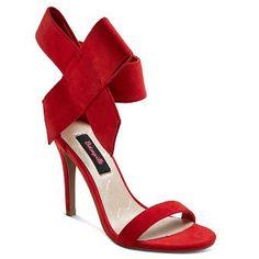 09e6845597e Women s Betseyville Beaux Slide Sandals - Assorted Colors Sandals Outfit