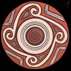 bb48c6f3765c The 47 best cucuteni culture images on Pinterest   Prehistory ...
