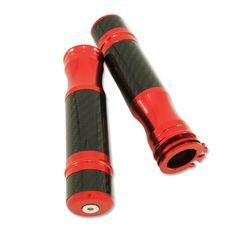 สินค้ามาใหม่ พร้อมส่ง  ราคาถูก ฺฺBBB ปลอกมือ เคฟล่าแท้ V.2 สีแดง คุณภาพดี ราคาไม่แพง