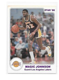 218b65c928d 1985-86 star  28 magic johnson nm from  37.44
