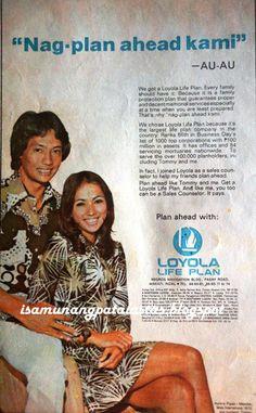 Susan Holmes, Commercial Modeling, Jane Hansen, Filipino Culture, Filipina Beauty, Filipiniana, Rescue Vehicles, Manila Philippines, Life Plan