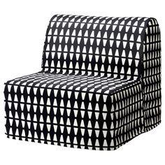 Schlafsessel ikea  Die besten 25+ Ikea schlafsessel Ideen auf Pinterest | Ikea tv ...