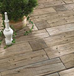 ber ideen zu gehwegplatten auf pinterest pflanzenk bel terrassenplatten und sandkasten. Black Bedroom Furniture Sets. Home Design Ideas