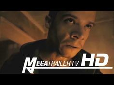 Comedown - OFFICIAL TRAILER HD (2013) HORROR MOVIE - MEGATRAILER TV  #movietrailer #movies #movieclips