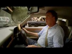 Meals on Wheels through Bombay - Top Gear Christmas Special 2011 - Top Gear - BBC