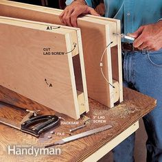 9 Astonishing Useful Ideas: Woodworking Techniques Power Tools wood working ideas how to build.Woodworking Gifts For Men wood working pallets fun.Woodworking Tools Shop Made. Woodworking For Kids, Woodworking Joints, Woodworking Workbench, Woodworking Workshop, Woodworking Classes, Woodworking Techniques, Woodworking Shop, Woodworking Projects, Woodworking Beginner