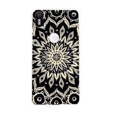 Soft Case For BQ X5 Plus Transparent TPU Silicone Painted Gel Cover Phone Case For BQ Aquaris X5 Plus 5.0 inch Fundas