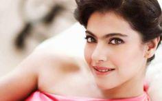 kajol devgan hd image, kajol devgan desktop wallpapers in 1080p, indian actress kajol devgan new hd pictures, beautiful and cute photos of kajol devgan,sexy
