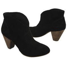 Carlos by Carlos Santana women's Brooklyn booties from Famous Footwear