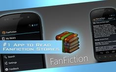 ★ Top 10 Apps Books & Reference<br>★ Millions of fans love FanFiction<br>★ Read over 10 millions of free fanfiction stories<p>FanFiction is the best application to read your favorite fiction stories & books for free!<p>Avid reader of classic fan fiction s